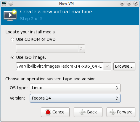 Create new VM 3.png