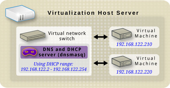Virtual network switch with dnsmasq.jpg