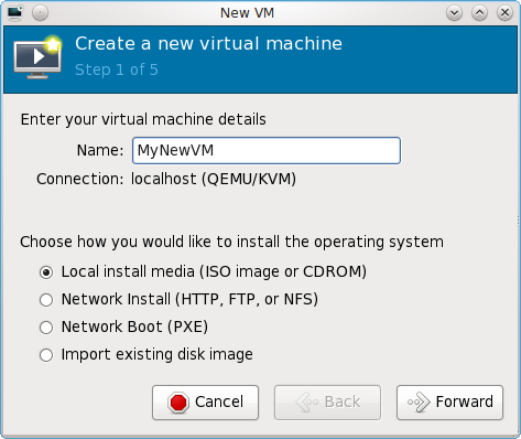 Create new VM 2.png