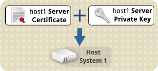 Tls server cert transfer to host1.png