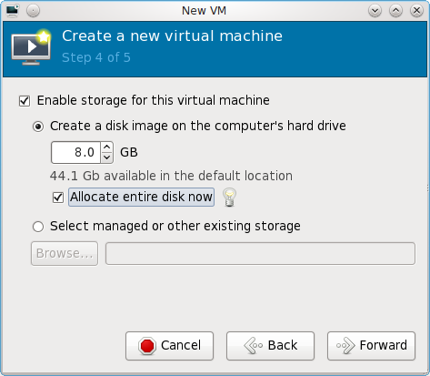 Create new VM 5.png