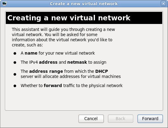 Virtual network wizard start page.png