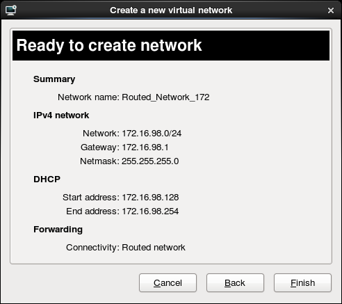 Virtual network wizard routed 05 settings summary.png